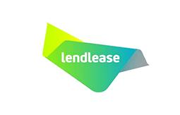 clients-lendlease